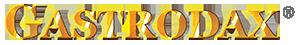 Gastrodax Logo